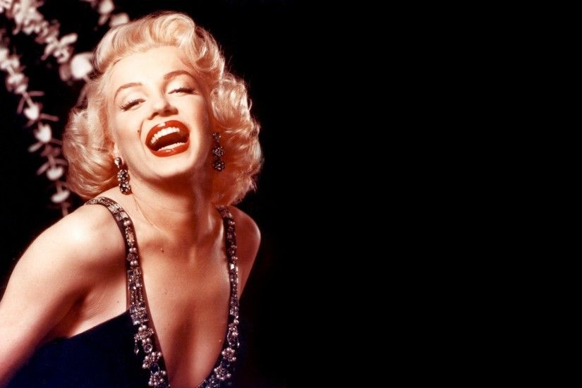 ... Free-Marilyn-Monroe-Wallpapers-e1394642096753 ...