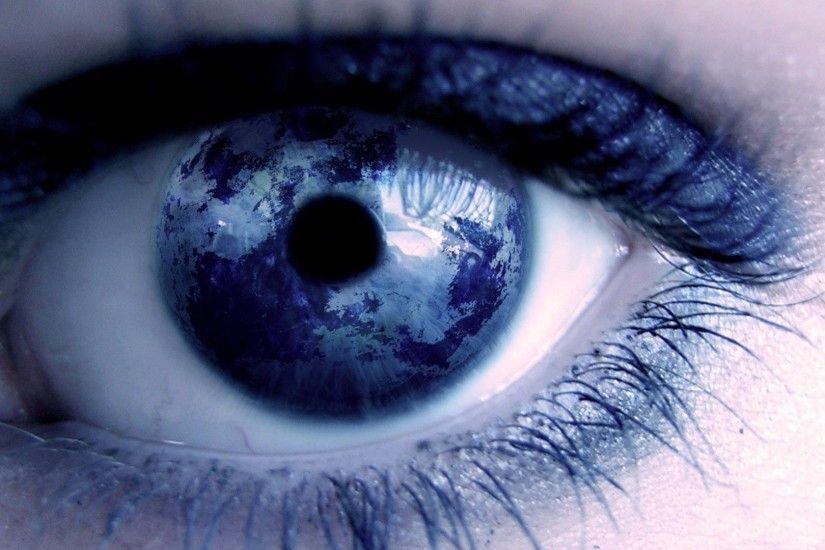 eye pictures - Google Search | Eye/eyeball study | Pinterest | Eye pictures  and Eye art