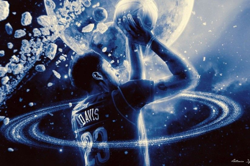 Anthony Davis 1920×1200 Wallpaper | Basketball Wallpapers at .