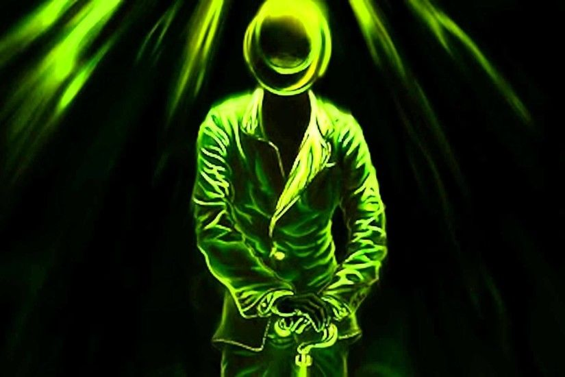 ... 1920x1080 Wallpapers For The Riddler Wallpaper Hd