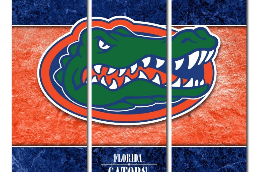 Free Florida Gators iPhone Wallpapers. Install in seconds, 21 to .