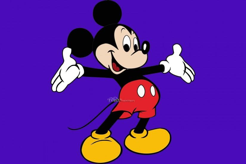best mickey mouse wallpaper 1920x1200 for hd 1080p