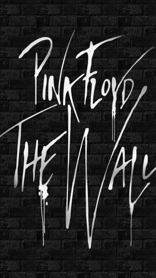 Pink floyd 02 Xperia Z2 Wallpapers