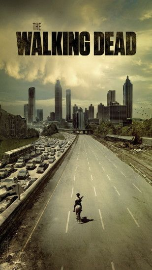 Best 25+ Walking dead wallpaper ideas on Pinterest | Walking dead art, He  walking dead and Season 5 walking dead