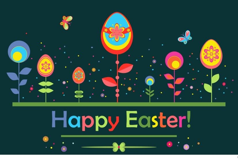 ... Religion-happy-Easter-desktop-background-images-wallpapers ...