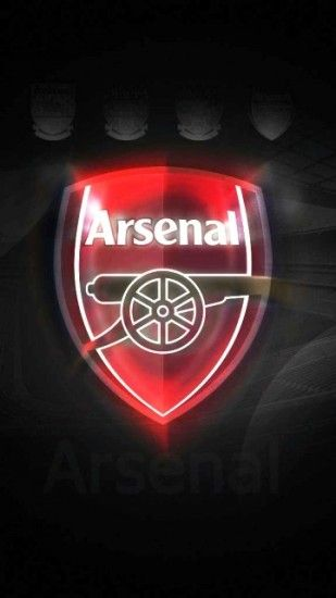 wallpaper.wiki-Arsenal-Logo-Wallpaper-Full-HD-for-