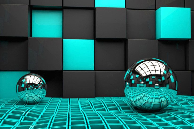 all 3d computer wallpapers screen download desktop images download hd free  windows wallpaper samsung iphone mac 1920×1080 Wallpaper HD
