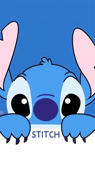 Lilo And Stitch Wallpaper Download Free Beautiful
