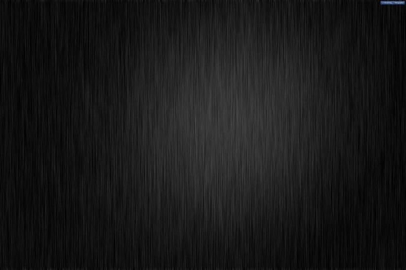 large metal wallpaper 3000x2000 for android