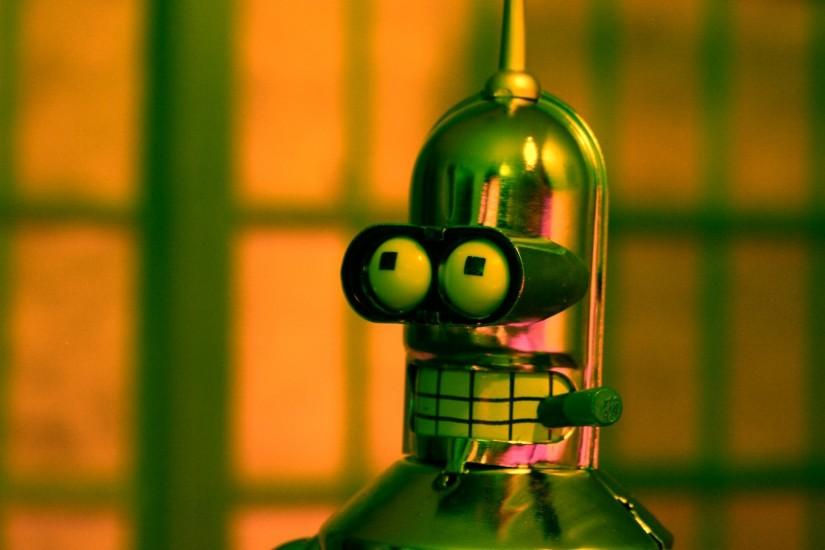 download free futurama wallpaper 1920x1080 for iphone 5s