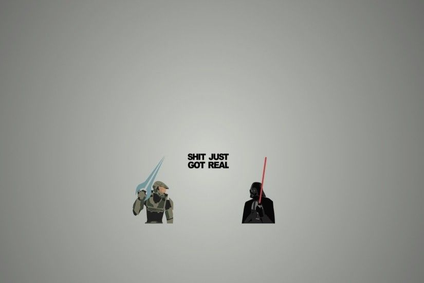 wallpaper Star Wars