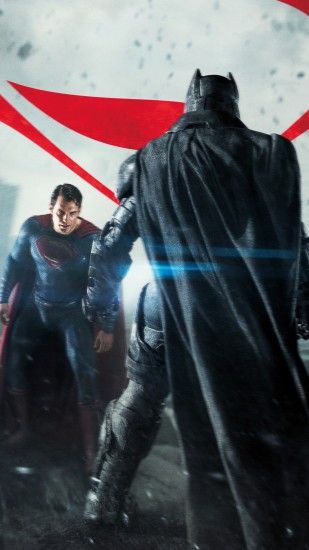 Movie Batman V Superman: Dawn Of Justice Superman Batman. Wallpaper 617842