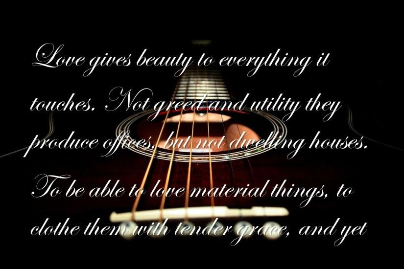 Where To Buy True Love Hurts Quotes Wallpapers Gives Beauty Everything