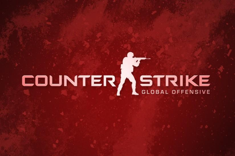 Video Game - Counter-Strike: Global Offensive Wallpaper