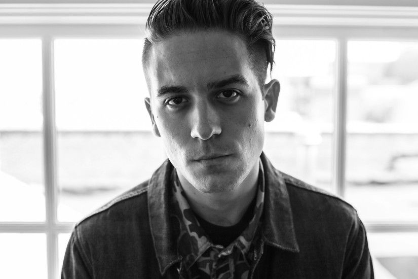 G Eazy Wallpaper HD - WallpaperSafari