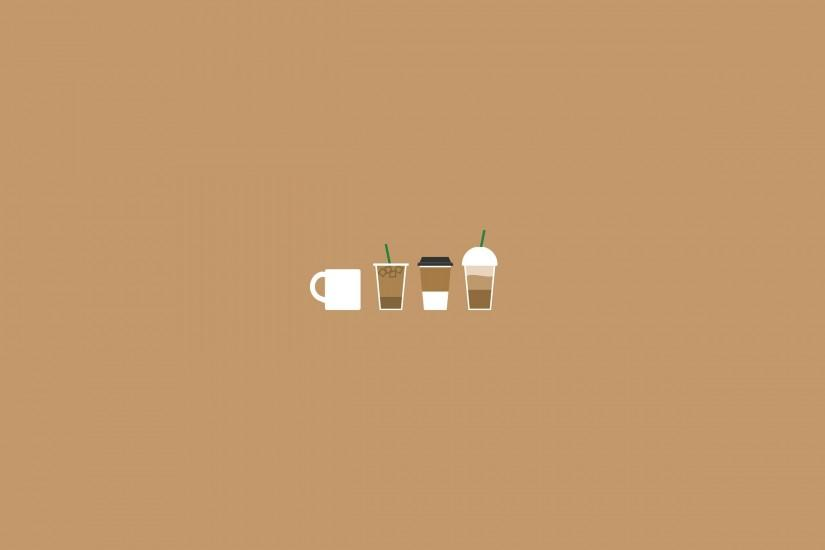 top coffee wallpaper 2560x1600
