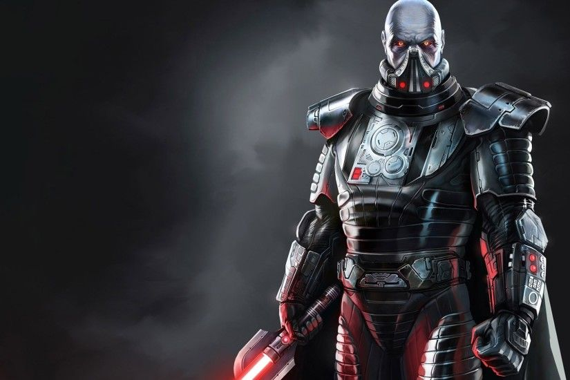 ... fiction wallpaper hd star wars sith wallpapers high definition ...