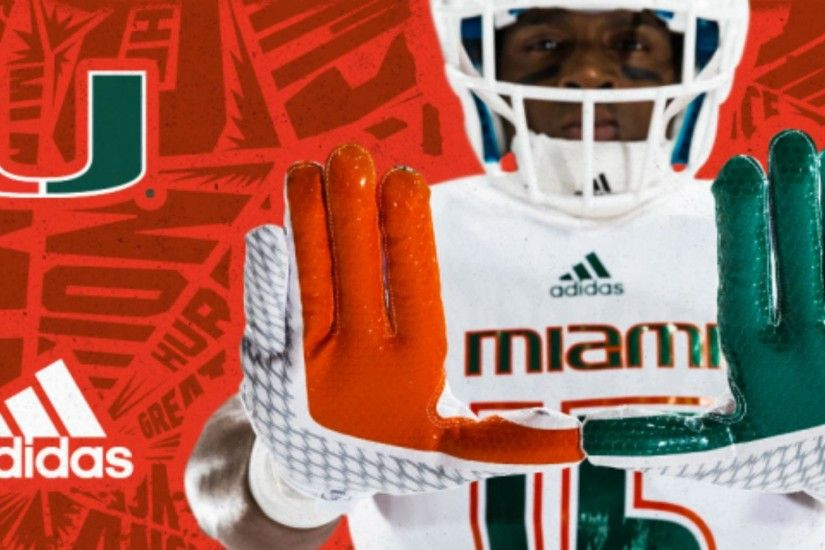 University Of Miami Wallpapers Wallpaper 1920×1080