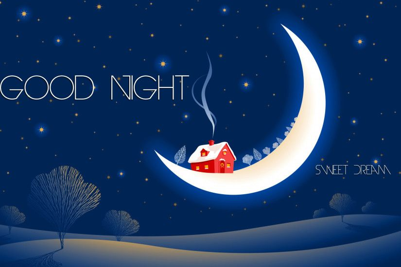 Good Night Sweet Dream Wallpaper Best Love Good Night Hd Wallpapers And  Photos Free Dwnload
