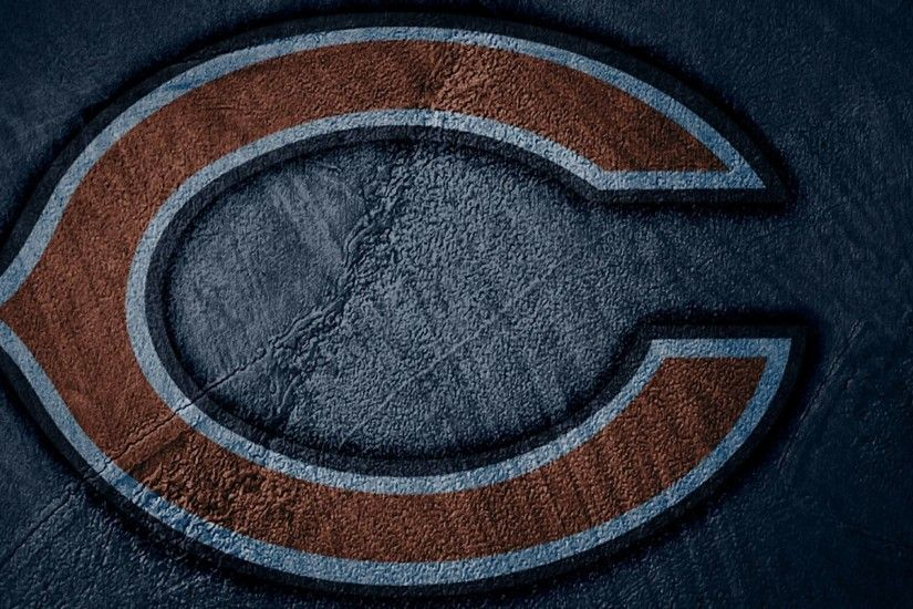 Chicago Bears | HD Wallpapers