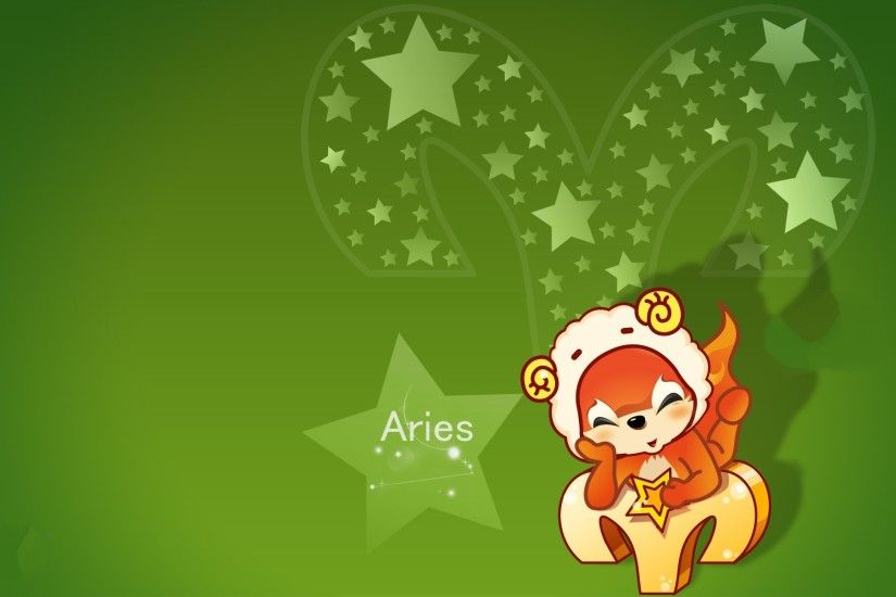 wallpaper.wiki-Cute-Aries-Background-PIC-WPC0011607