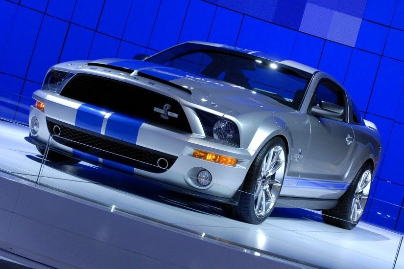 Ford Mustang images Mustang ;D HD wallpaper and background photos