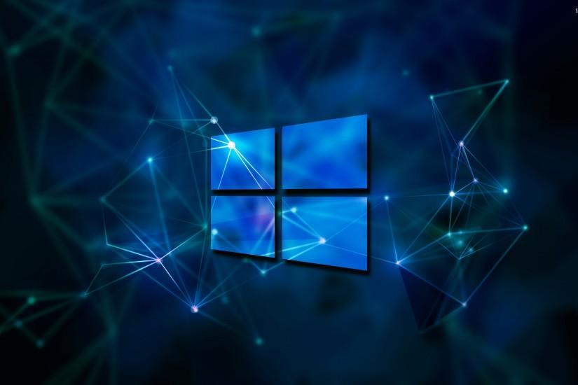 cool windows 10 backgrounds 2880x1800 ipad