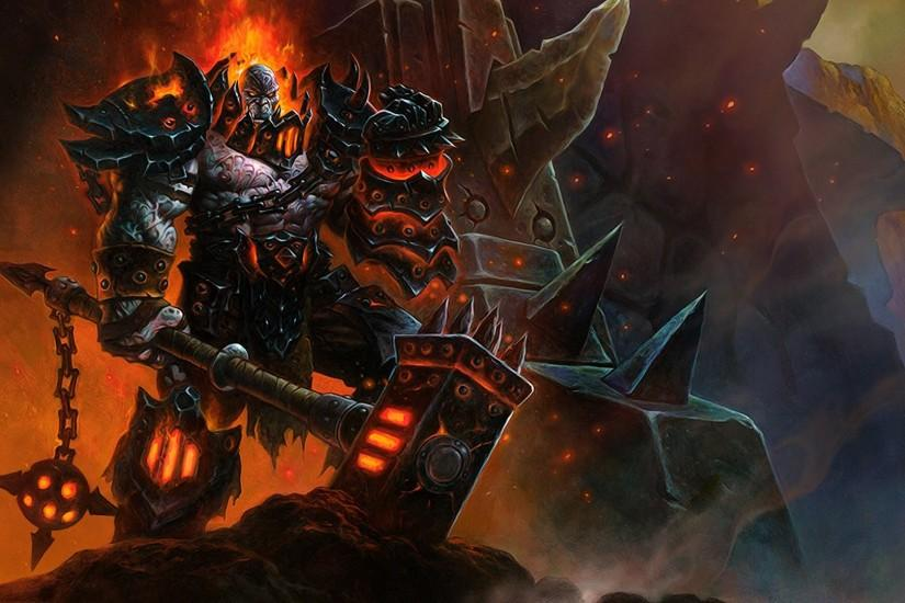 free download world of warcraft wallpaper 1920x1080 for phone