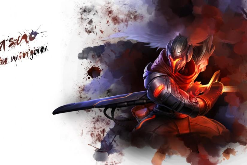 most popular yasuo wallpaper 1920x1080