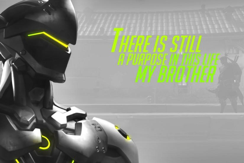 cool genji wallpaper 1920x1080 for hd