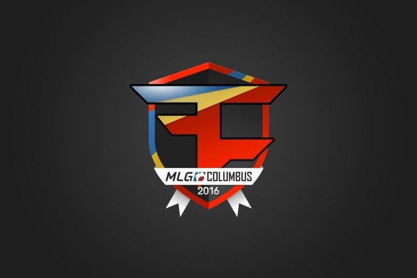 Collection of Faze Clan Wallpaper on HDWallpapers