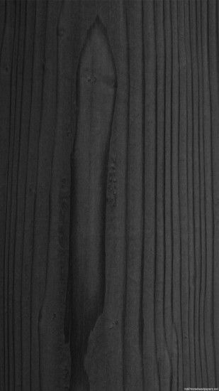 Download Free Graph Formica Wood Grain Texture Love Textures 1920 .