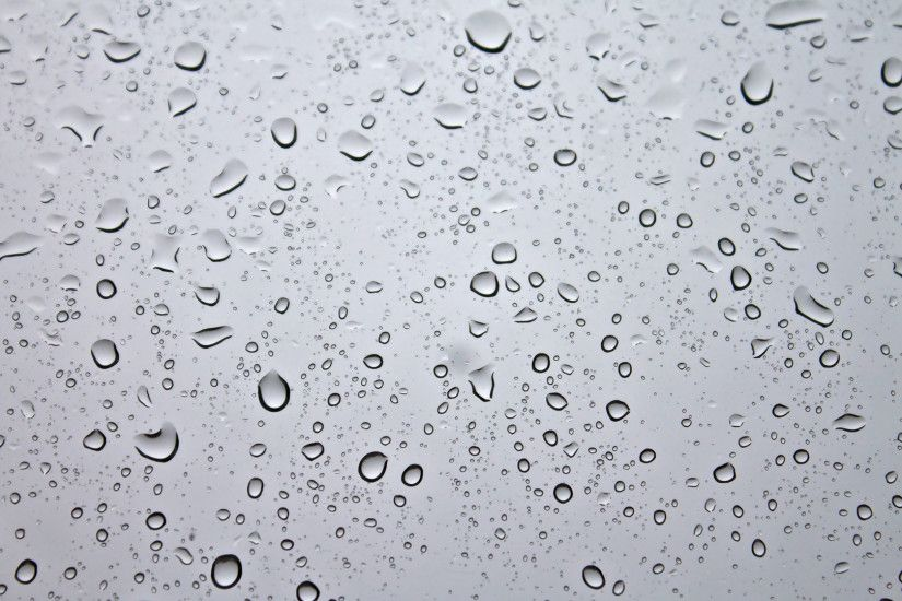 Water Droplets Wallpapers 1920×1080