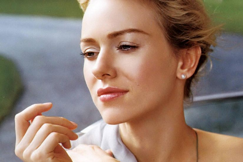 HD Naomi Watts Wallpapers 03 HD Naomi Watts Wallpapers 04