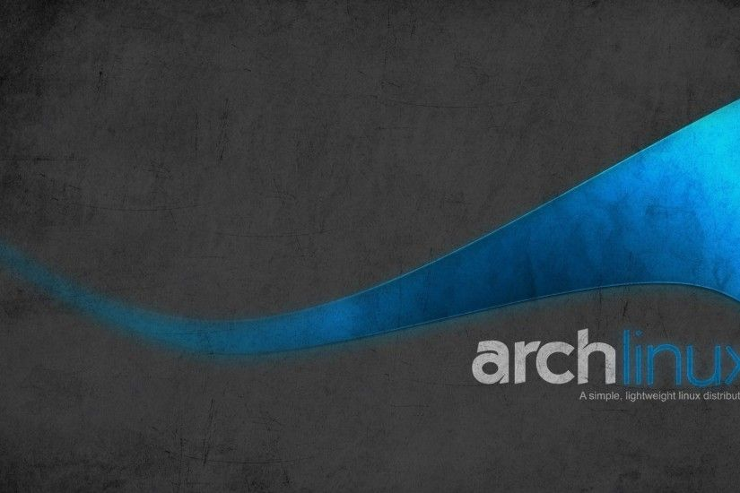 Arch Linux Wallpaper Free 10589 HD Pictures | Best Wallpaper Photo