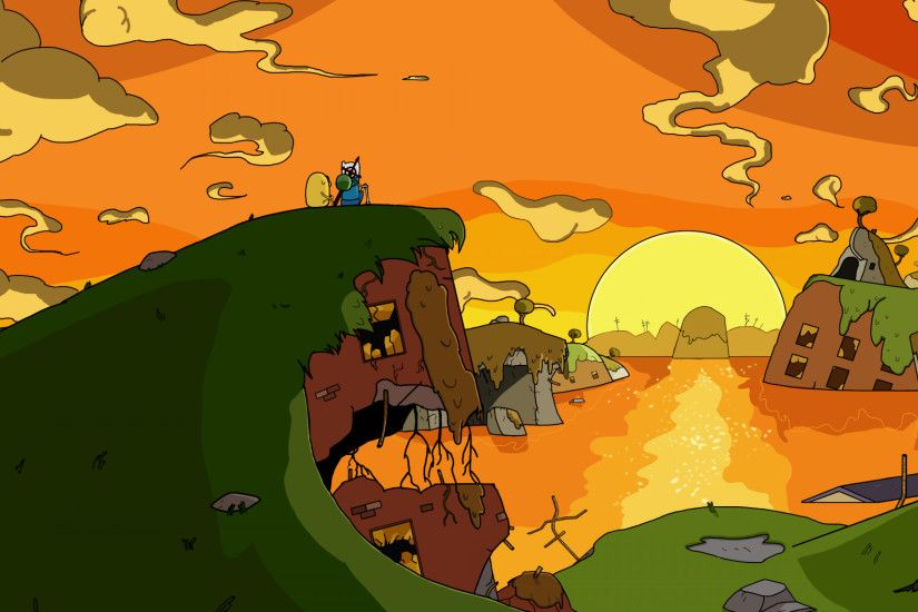 adventure time - Google Search
