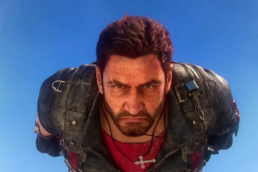 Buy Just Cause 3 - SteamJust Cause 3 - Steam