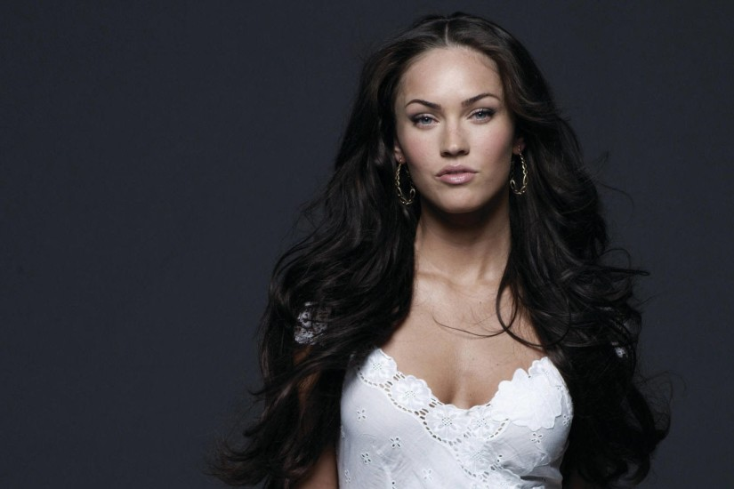 Megan Fox · HD Wallpaper | Background ID:25169