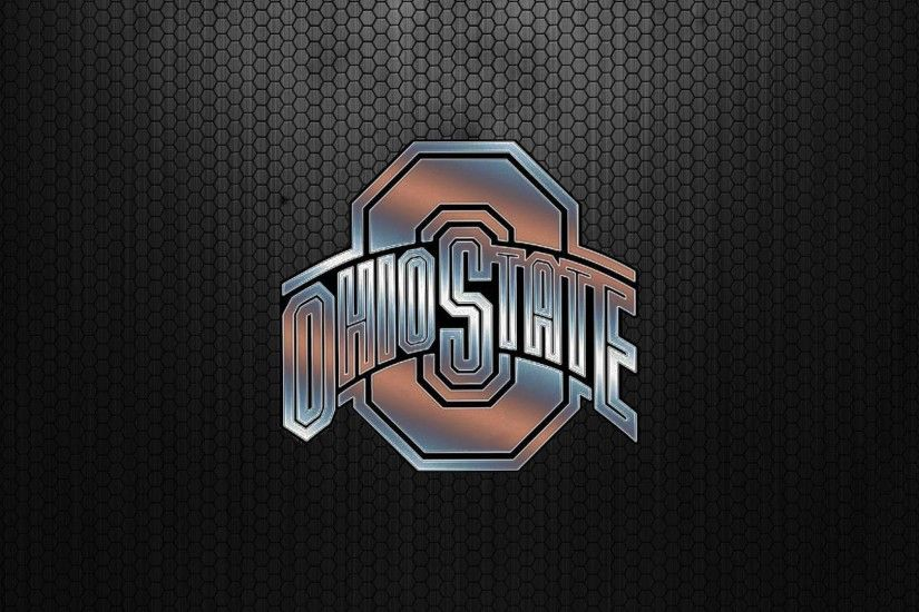 OSU Wallpaper 15 - Ohio State Football Wallpaper (29317581) - Fanpop