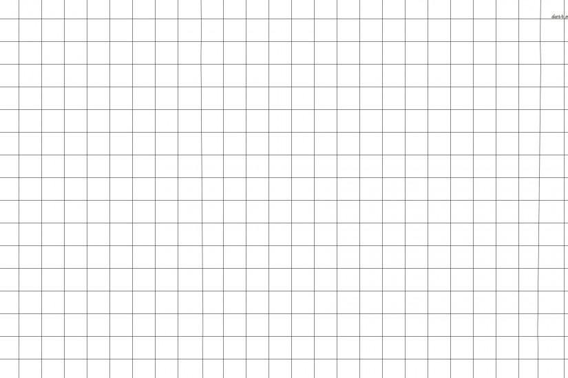 c# - [WPF]How to draw a grid on canvas? - Stack Overflow
