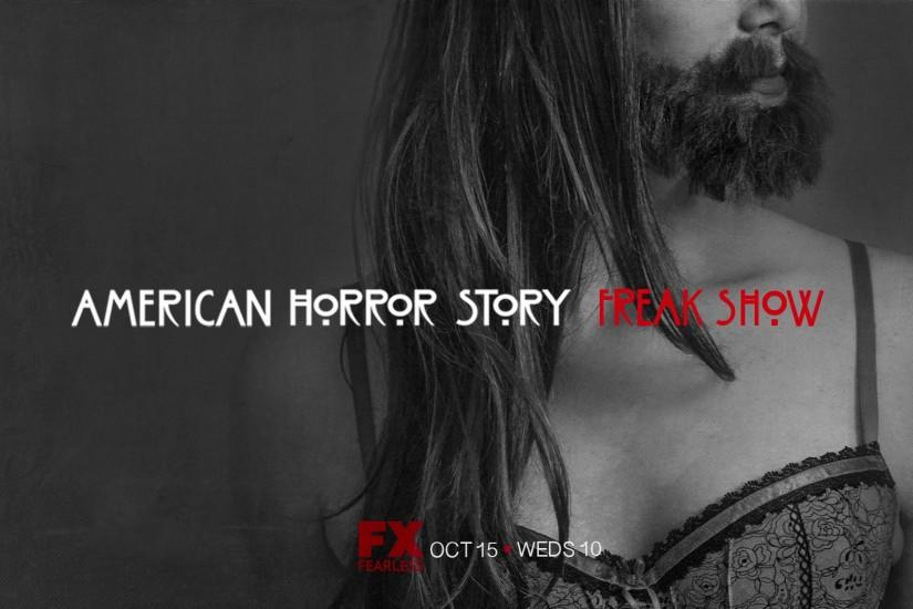 American Horror Story Wallpaper Download Free Amazing High