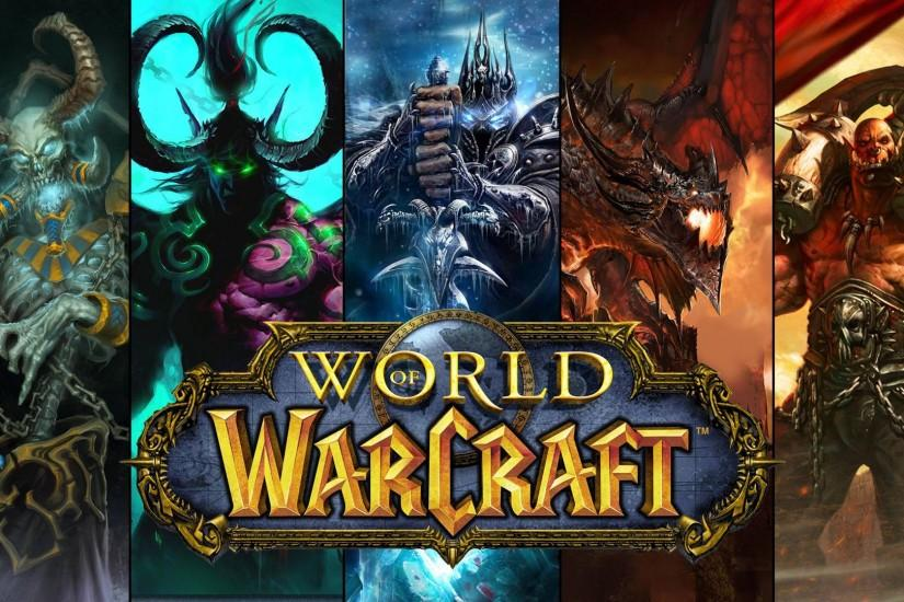 world of warcraft wallpaper 1920x1080 ipad retina
