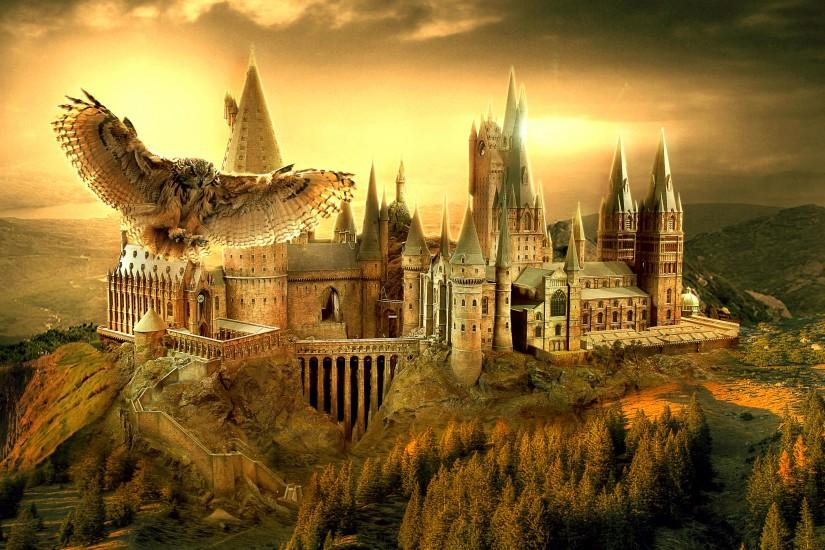 top hogwarts wallpaper 3000x1871 for android