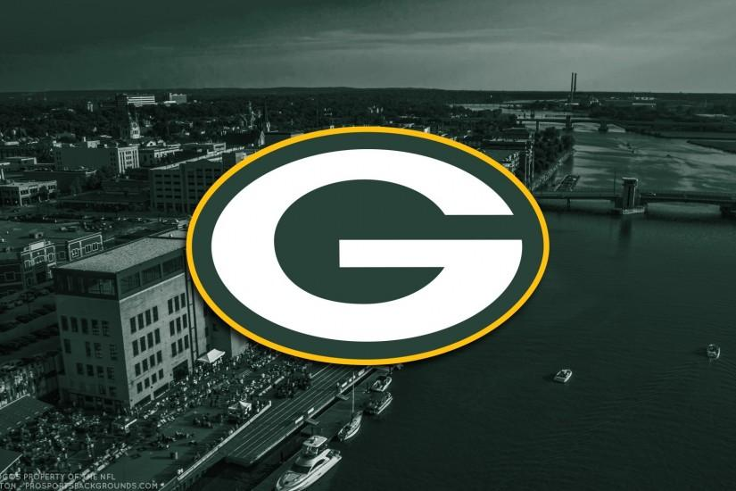 best packers wallpaper 1920x1080 for android 40