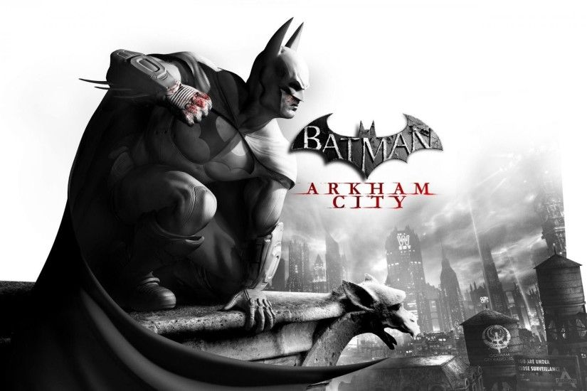 batman-arkham-city-wallpaper2-600x375