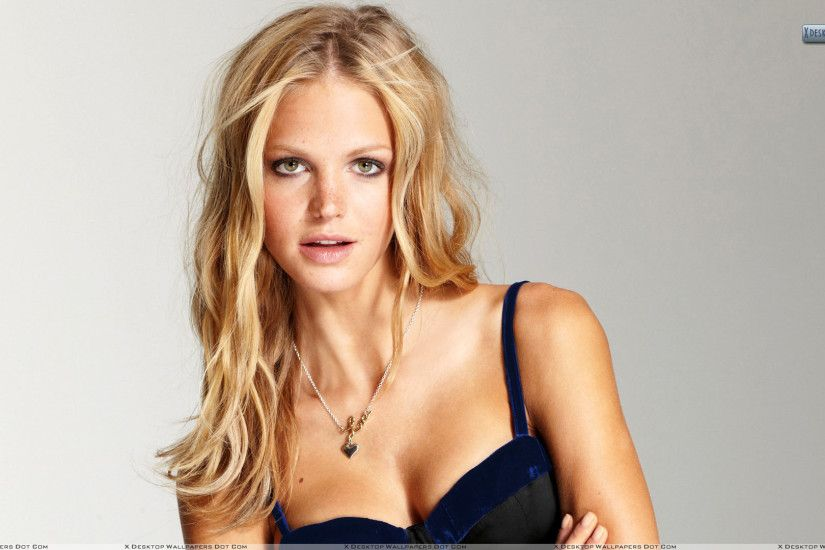 Categories: Female Celebrities. Tags: Erin Heatherton