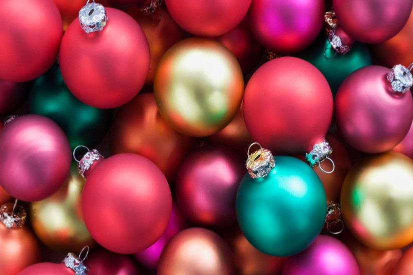 Christmas walpaper - photos, images, pictures, pics | · Quote BackgroundsWallpaper  BackgroundsComputer ...