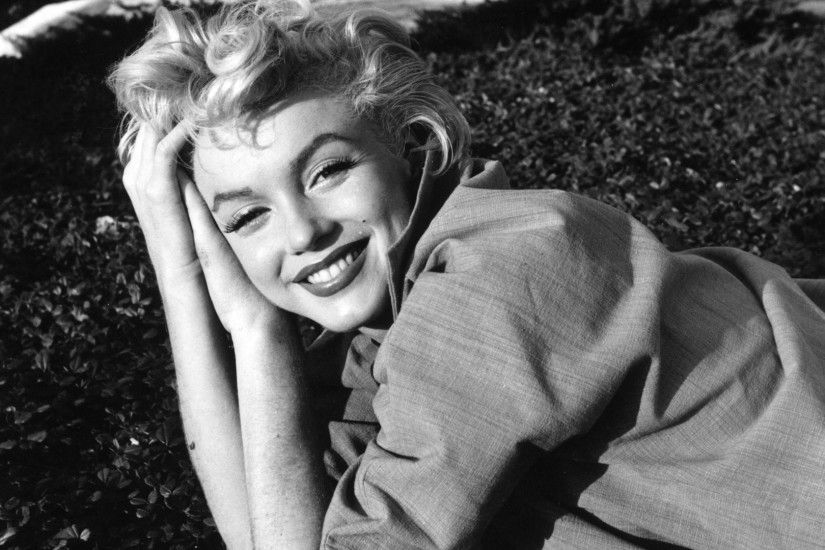 ... wallpaper marilyn monroe beautiful actress hd celebrities 4150 ...
