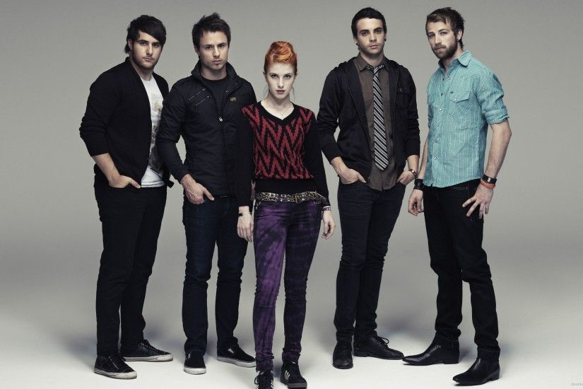 Paramore 2015 Wallpapers Wallpaper Cave · Paramore 2015 Wallpapers Wallpaper  Cave ...
