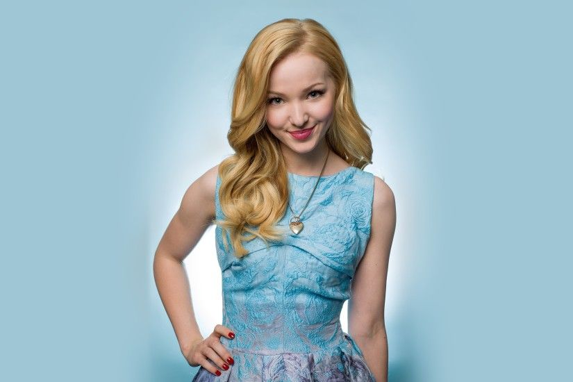 Dove Cameron Wallpaper Background 56322